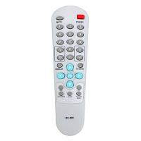 ✅Пульт для телевизора SHIVAKI RC-820