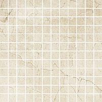 Paradyz Belat Brown мозаика резанная 29.8x29.8