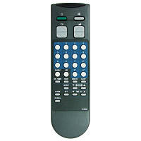 ✅Пульт для телевизора DAEWOO R-18H43