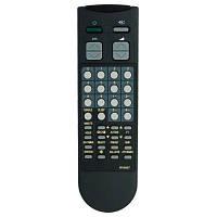 ✅Пульт для телевизора DAEWOO R-18A07