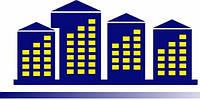 Регистрация котлов в котлонадзоре, освидетельствование котлов ОСББ