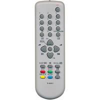 ✅Пульт для телевизора DAEWOO R-48A01