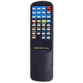 ✅Пульт для телевизора FUNAI MK-7 (MK-8) + teletext