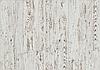 Кварц-виниловая ПВХ, LVT, плитка, LG Decotile, 2361, Сосна окрашенная молочная, толщина 2,5 мм,