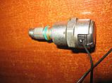 Электромагнитный клапан ТНВД б/у на Ford: Escort, Mondeo 1.8td год 1996-2000, фото 2
