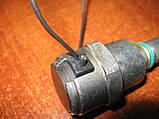 Электромагнитный клапан ТНВД б/у на Ford: Escort, Mondeo 1.8td год 1996-2000, фото 3