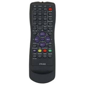 ✅Пульт для телевизора HAIER HTR-022