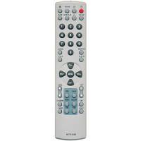 ✅Пульт для телевизора HAIER HTR-040