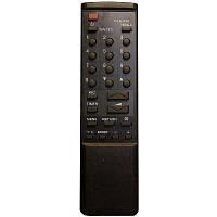 ✅Пульт для телевизора HITACHI CLE-898 (898A)