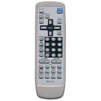 ✅Пульт для телевизора JVC RM-C1013 (C1023)