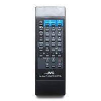 ✅Пульт для телевизора JVC RM-C620