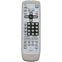 ✅Пульт для телевизора JVC RM-C90