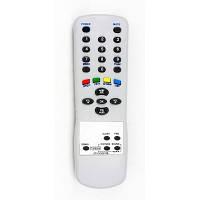 ✅Пульт для телевизора LG 6710V00070B