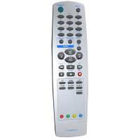 ✅Пульт для телевизора LG 6710V00077Z