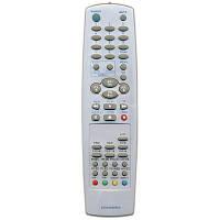 ✅Пульт для телевизора LG 6710V00088S
