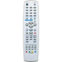 ✅Пульт для телевизора LG 6710V00088W (6710V00088B)