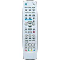 ✅Пульт для телевизора LG 6710V00112V
