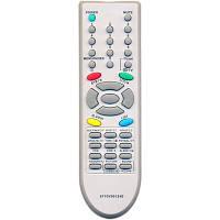 ✅Пульт для телевизора LG 6710V00124E