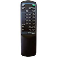 ✅Пульт для телевизора NEC RD-1083
