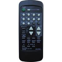 ✅Пульт для телевизора ORION 076L078090