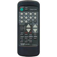 ✅Пульт для телевизора ORION 076L067110