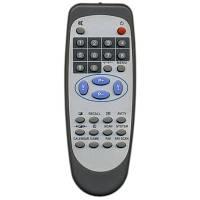 ✅Пульт для телевизора ORION RC-544