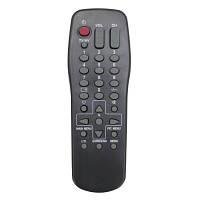 ✅Пульт для телевизора PANASONIC EUR501380