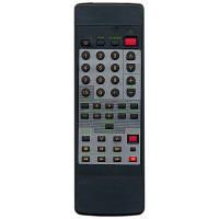 ✅Пульт для телевизора PANASONIC EUR50701