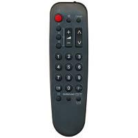 ✅Пульт для телевизора PANASONIC EUR501320