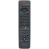 ✅Пульт для телевизора PANASONIC EUR511310