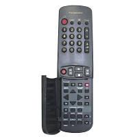 ✅Пульт для телевизора PANASONIC EUR51914