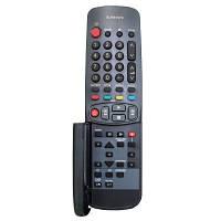 ✅Пульт для телевизора PANASONIC EUR51973