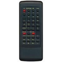 ✅Пульт для телевизора PANASONIC EUR-641952M