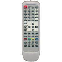 ✅Пульт для телевизора PANASONIC EUR646932