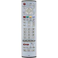✅Пульт для телевизора PANASONIC EUR7635040