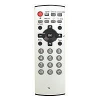 ✅Пульт для телевизора PANASONIC EUR7717010