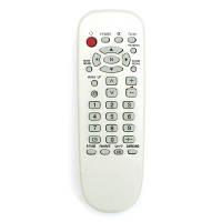 ✅Пульт для телевизора PANASONIC EUR648080