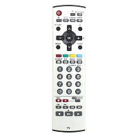 ✅Пульт для телевизора PANASONIC N2QAJB000109