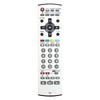 ✅Пульт для телевизора PANASONIC N2QAJB000080
