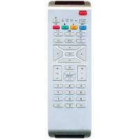 ✅Пульт для телевизора PHILIPS RC-1683701