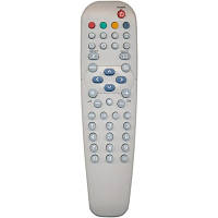 ✅Пульт для телевизора PHILIPS RC-19042001