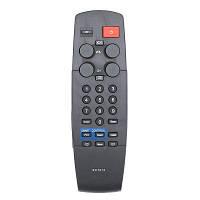 ✅Пульт для телевизора PHILIPS RC-7812