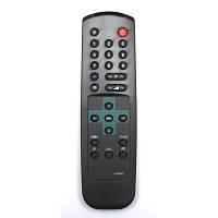 ✅Пульт для телевизора ROLSEN K10B-C1