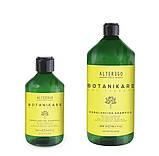 Нормализирующий шампунь для жирных волос ALTEREGO BOTANIKARE REBALANCING 300 мл , фото 2