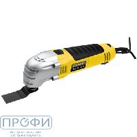 Реноватор Старт СМШ-550