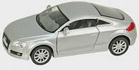 """Машинка """"2008 Audi TT Coupe"""""""