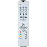 ✅Пульт для телевизора VESTEL RC-1045