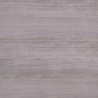 Кварц-вінілова ПВХ, LVT, плитка, LG Decotile, 2581, Ірландський Дуб, товщина 3 мм, захисний шар-0,5 мм