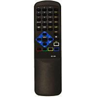 ✅Пульт для телевизора RUBIN RC-500