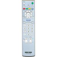 ✅Пульт для телевизора SONY RM-ED005 (RM-ED008)